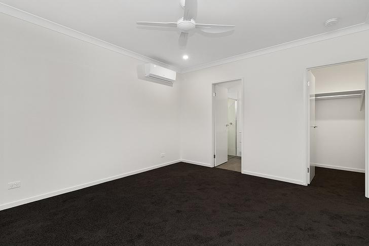 13 Macquarie Street, Coomera 4209, QLD House Photo