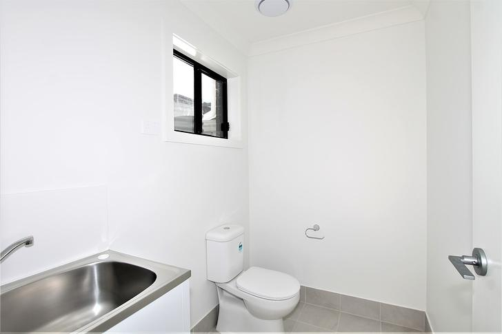 2/10A Walford Street, Wallsend 2287, NSW Townhouse Photo
