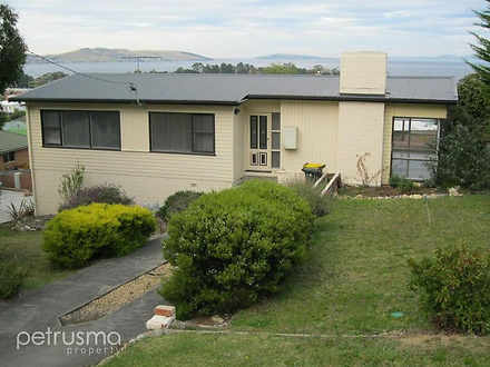 57 Waverley Street, Bellerive 7018, TAS House Photo