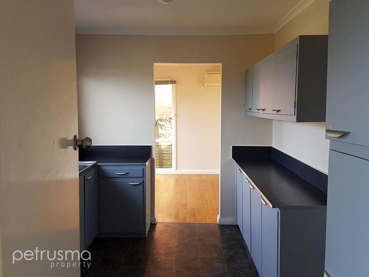 57 Waverley Street, Bellerive 7018, TAS House Photo