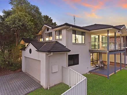 1 Kings Avenue, Terrigal 2260, NSW House Photo