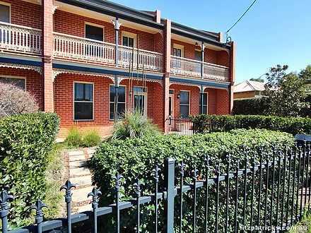 8 Evans Street, Wagga Wagga 2650, NSW House Photo