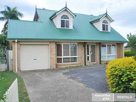 175 Torrens Road, Caboolture South 4510, QLD House Photo