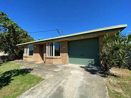 15 Favril Street, Cannon Hill 4170, QLD House Photo