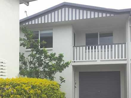 6/5 Soule Street, Hermit Park 4812, QLD House Photo