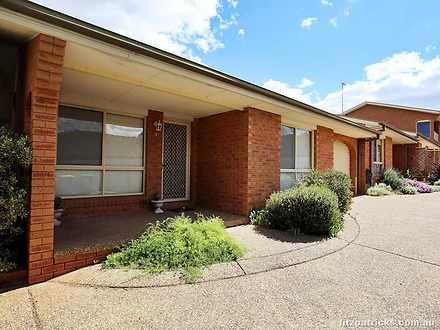2/26 Kenneally Street, Kooringal 2650, NSW Unit Photo