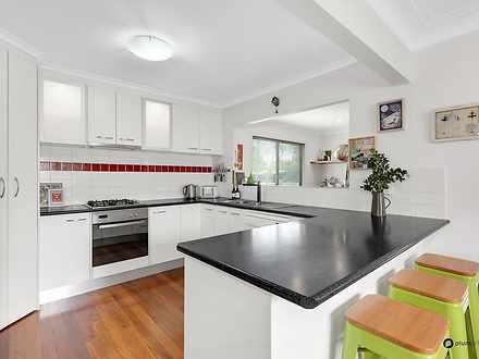 14 Illawarra Street, Everton Hills 4053, QLD House Photo