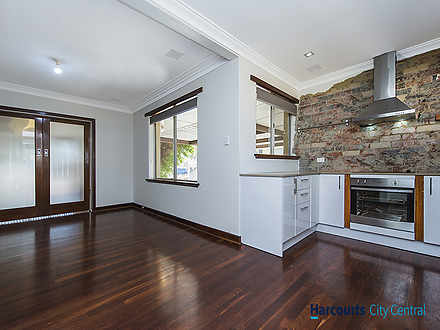 242 Armadale Road, Kewdale 6105, WA House Photo