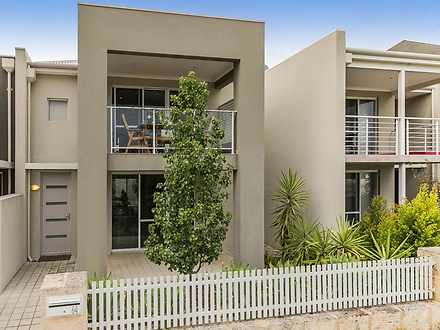 64 Congenial Loop, Atwell 6164, WA Terrace Photo