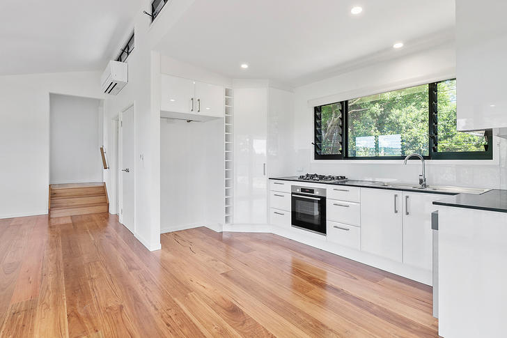231A Tyagarah Road, Myocum 2481, NSW House Photo