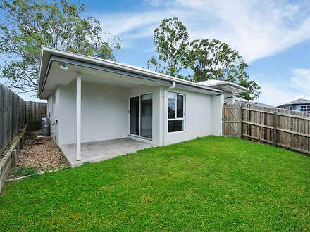 1/25 Waheed Avenue, Marsden 4132, QLD Duplex_semi Photo
