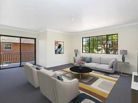 1/39 York Street, Belmore 2192, NSW Apartment Photo