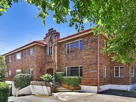 3/60C Raglan Street, Mosman 2088, NSW Apartment Photo