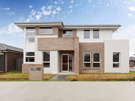 76 Jamboree Street, Leppington 2179, NSW House Photo
