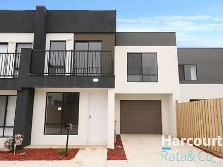 17 Daydream Place, Wollert 3750, VIC Townhouse Photo