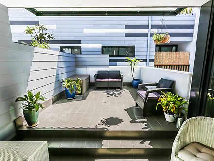 5/39 Ninth Avenue, Maylands 6051, WA Apartment Photo