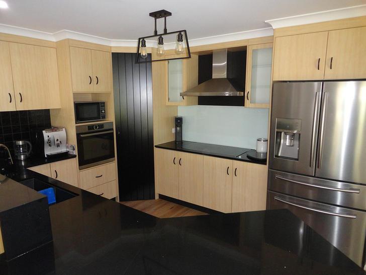 12 Jake Court, Middle Ridge 4350, QLD House Photo