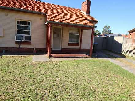 7 Alexander Grove, Woodville Gardens 5012, SA Duplex_semi Photo