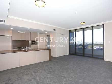 806/9 Australia Avenue, Sydney Olympic Park 2127, NSW Apartment Photo