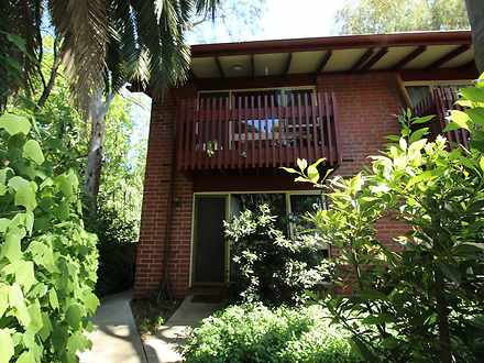 1/36 Trevelyan Street, Wayville 5034, SA Townhouse Photo