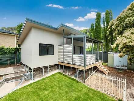 13A Benwerrin Road, Wamberal 2260, NSW House Photo