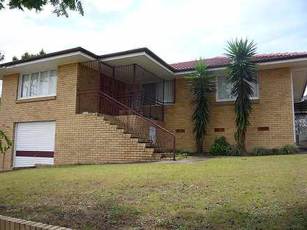 222 Broadwater Road, Mansfield 4122, QLD House Photo