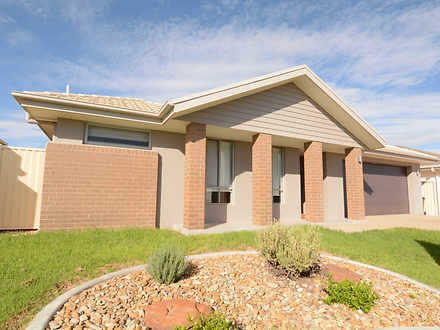 44 Eastside Drive, Mildura 3500, VIC House Photo