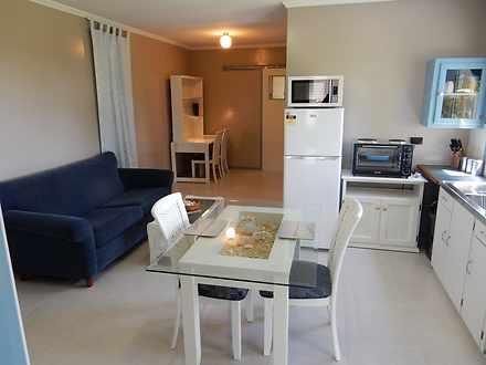 31D Queen Street, Moffat Beach 4551, QLD Unit Photo