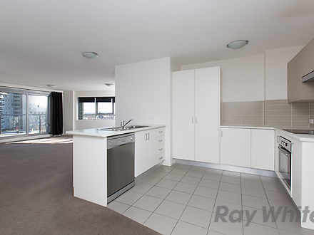 704/738 Hunter Street, Newcastle 2300, NSW Apartment Photo