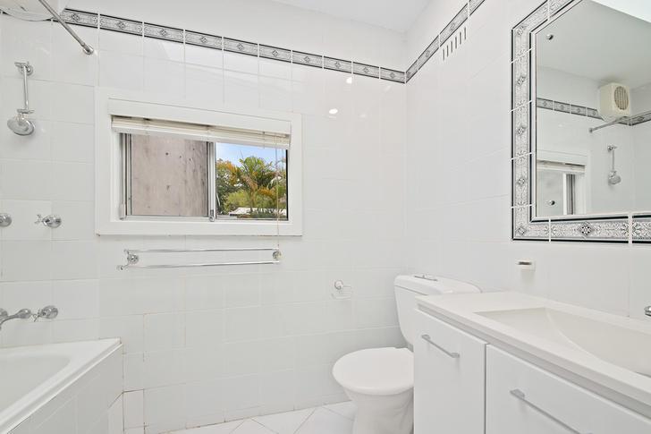 2 Park Street, Rozelle 2039, NSW Terrace Photo