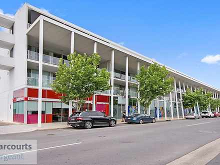 13/18-28 Main Street, Mawson Lakes 5095, SA Unit Photo