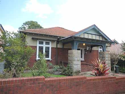2/37 Tahlee Street, Burwood 2134, NSW Duplex_semi Photo
