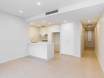 11/507 Military Road, Mosman 2088, NSW Apartment Photo