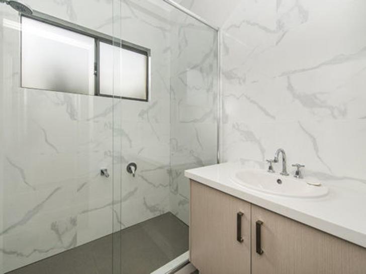 8B Weston Street, Maddington 6109, WA Villa Photo