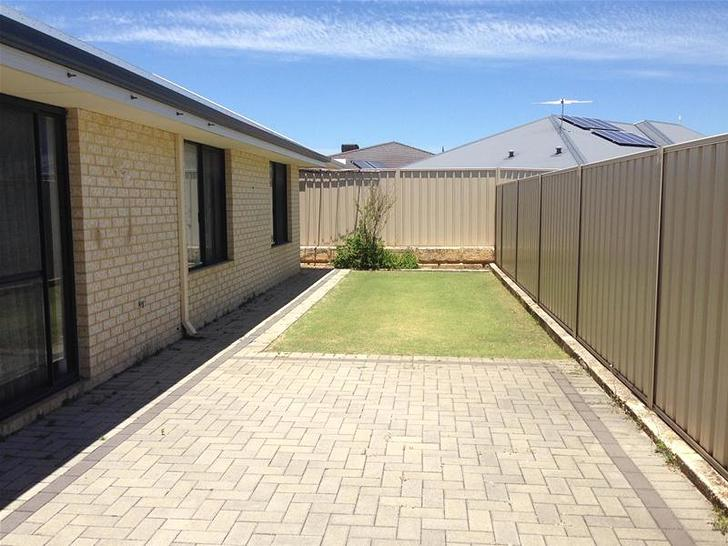 265 Campbell Road, Canning Vale 6155, WA House Photo