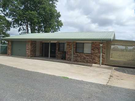 2/10513 Bunya Highway, Kingaroy 4610, QLD House Photo
