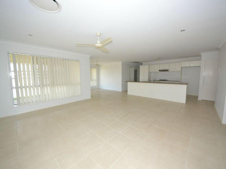 7 Press Court, Gracemere 4702, QLD House Photo