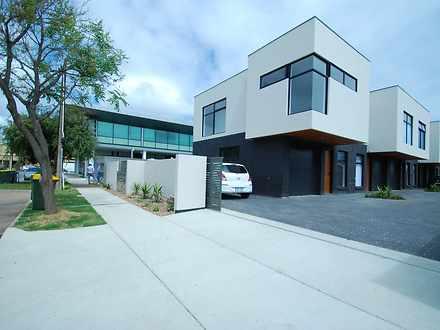 5/42 Aberfeldy Avenue, Woodville 5011, SA Townhouse Photo