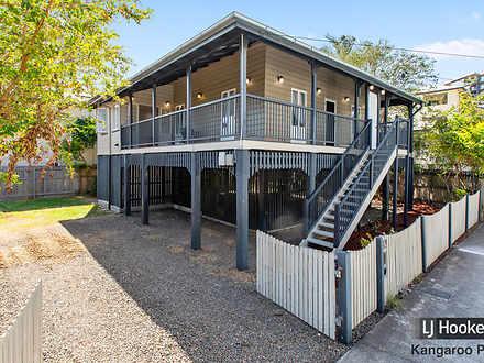 19 Rawlins Street, Kangaroo Point 4169, QLD House Photo