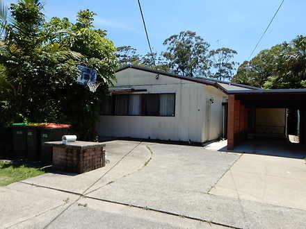 12 Korff Street, Coffs Harbour 2450, NSW House Photo