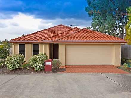 18 Chaka Street, Hillcrest 4118, QLD House Photo