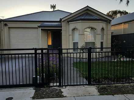 12A Porchester Street, Campbelltown 5074, SA House Photo
