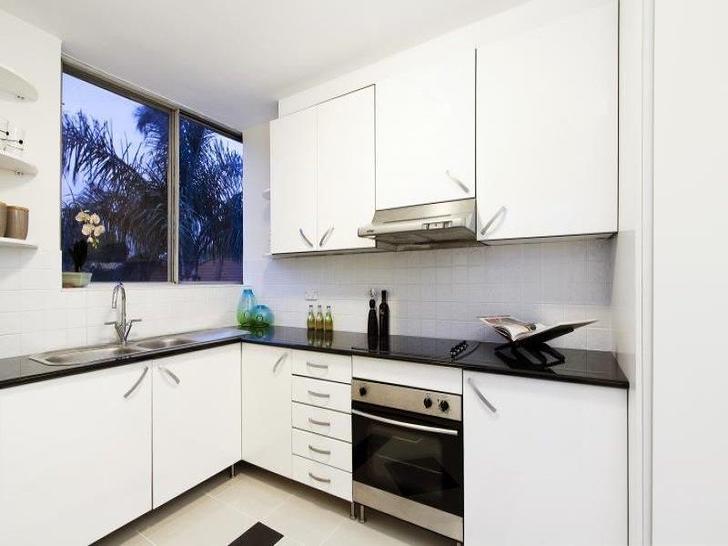 12/3 Yeo Street, Neutral Bay 2089, NSW Apartment Photo