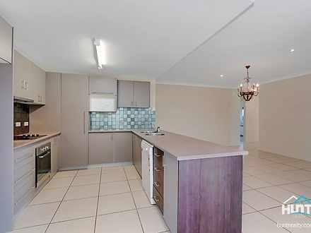 173 Timberlea Drive, Bentley Park 4869, QLD House Photo