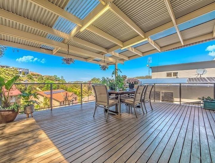 43 Hennessy Lane, Figtree 2525, NSW House Photo