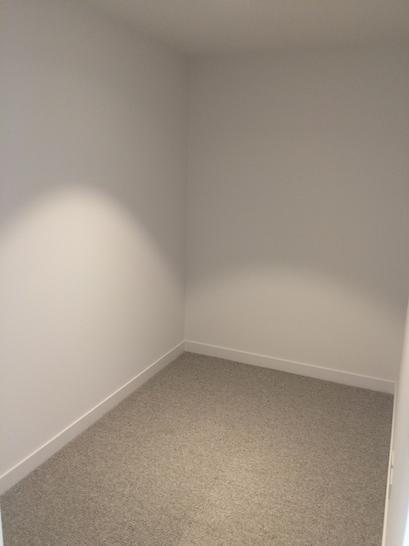 201/31 Napoleon Street, Collingwood 3066, VIC Apartment Photo