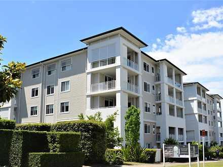 505/7-11 Magnolia Drive, Breakfast Point 2137, NSW Apartment Photo