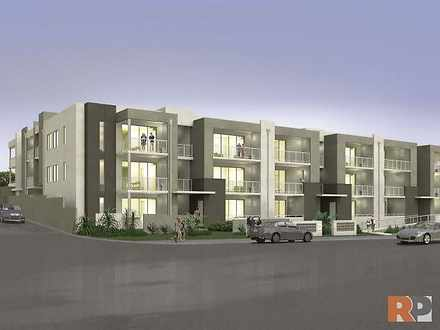 G7/28 Fomiatti Street, Ashby 6065, WA Apartment Photo