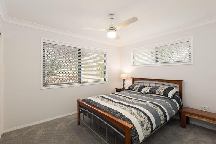 1/31 Paddington Drive, Carrara 4211, QLD Duplex_semi Photo
