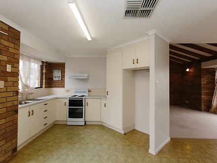 29 Jacaranda Drive, Goondiwindi 4390, QLD House Photo